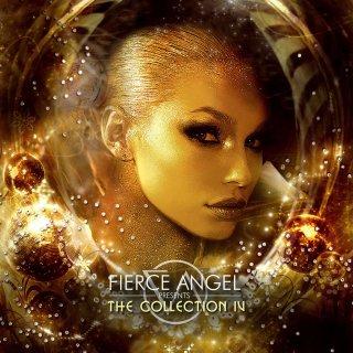 Fierce-Collection---Mark-Doyle.jpg