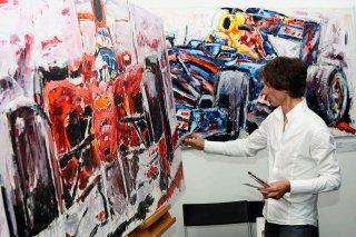 World-Famous-Speed-Painter-Armin-Flossdorf-of-F1-ARTS.jpg