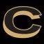 Caviar club